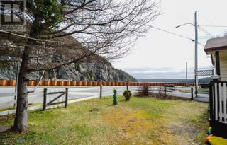 Photo 21: 84 Orcan Drive in Placentia: House for sale : MLS®# 1228763