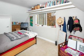 Photo 15: 3536 W 1ST AVENUE in Vancouver: Kitsilano House for sale (Vancouver West)  : MLS®# R2592285