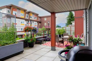 """Photo 26: 206 8980 MARY Street in Chilliwack: Chilliwack W Young-Well Condo for sale in """"Greystone Center"""" : MLS®# R2595875"""
