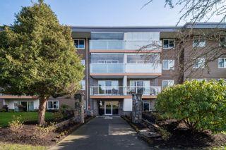 Photo 4: 403 25 Government St in : Vi James Bay Condo for sale (Victoria)  : MLS®# 864289
