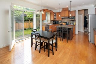 """Photo 12: 7038 181B Street in Surrey: Cloverdale BC House for sale in """"Cloverdale"""" (Cloverdale)  : MLS®# R2574899"""