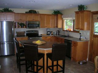 Photo 5: 2488 Bella Coola Court in Kamloops: Juniper House for sale : MLS®# 117266