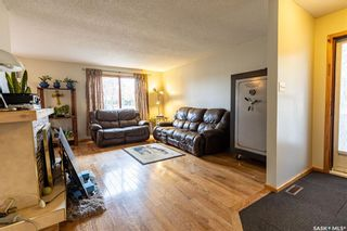 Photo 10: 341 Campion Crescent in Saskatoon: West College Park Residential for sale : MLS®# SK855666