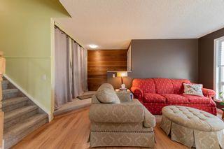 Photo 13: 9417 98 Avenue: Morinville House for sale : MLS®# E4256851