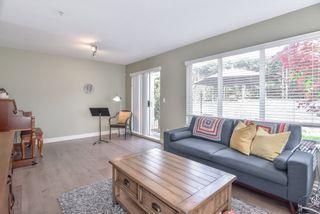 "Photo 4: 97 8930 WALNUT GROVE Drive in Langley: Walnut Grove Townhouse for sale in ""Highland Ridge"" : MLS®# R2361309"