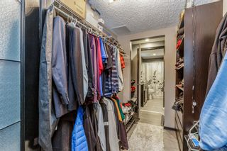 Photo 21: 260 Van Horne Crescent NE in Calgary: Vista Heights Detached for sale : MLS®# A1144476