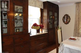 Photo 24: 3069 COUNTY ROAD 10 in Port Hope: House for sale : MLS®# 40166644