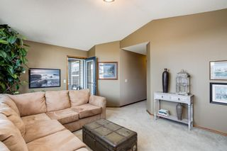 Photo 10: 43 Panamount Lane NW in Calgary: Panorama Hills Detached for sale : MLS®# A1126762