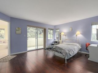 Photo 10: 1410 PURCELL Drive in Coquitlam: Westwood Plateau House for sale : MLS®# R2117588