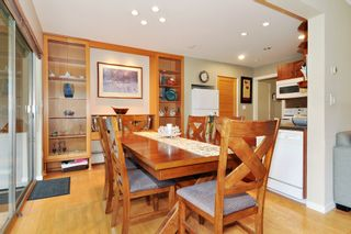 "Photo 6: 720 WESTVIEW Crescent in North Vancouver: Central Lonsdale Condo for sale in ""Cypress Gardens"" : MLS®# R2370300"