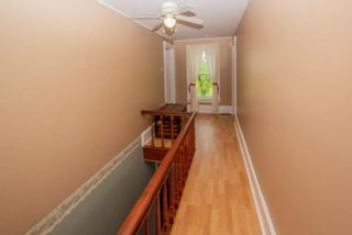 Photo 21: 247 Northwest Road in Lilydale: 405-Lunenburg County Residential for sale (South Shore)  : MLS®# 202113441