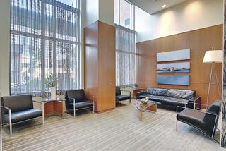 Photo 34: 1201 211 13 Avenue SE in Calgary: Beltline Apartment for sale : MLS®# A1129741