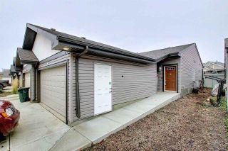 Photo 21: 200 BRICKYARD Place: Stony Plain House Half Duplex for sale : MLS®# E4260978