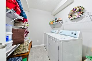 Photo 16: 169 SKYVIEW RANCH DR NE in Calgary: Skyview Ranch House for sale : MLS®# C4278111
