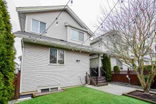 """Photo 30: 18918 68 Avenue in Surrey: Clayton House for sale in """"Townline Homes"""" (Cloverdale)  : MLS®# R2573111"""