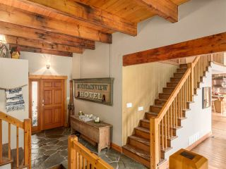 Photo 10: 2601 THE Boulevard in Squamish: Garibaldi Highlands House for sale : MLS®# R2176534