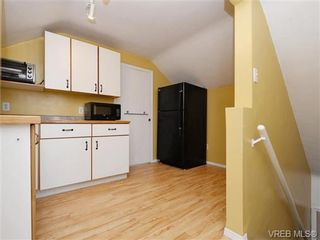Photo 13: 833 Wollaston St in VICTORIA: Es Old Esquimalt House for sale (Esquimalt)  : MLS®# 739160