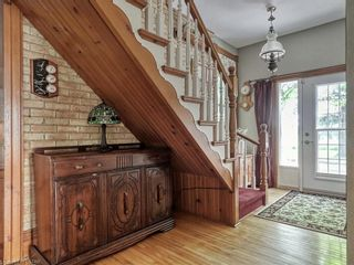 Photo 15: 36985 SCOTCH Line in Port Stanley: Rural Southwold Residential for sale (Southwold)  : MLS®# 40143057
