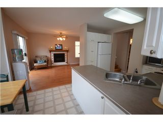 """Photo 11: 1216 GUEST Street in Port Coquitlam: Citadel PQ House for sale in """"CITADEL"""" : MLS®# V1047280"""