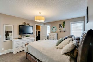 Photo 17: 170 Aspenmere Drive: Chestermere Detached for sale : MLS®# A1063684