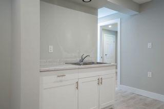 Photo 23: 4245 REEVES Road in Prince George: Buckhorn House for sale (PG Rural South (Zone 78))  : MLS®# R2606431
