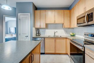 Photo 4: 407 156 Country Village Circle NE in Calgary: Country Hills Village Apartment for sale : MLS®# A1152472