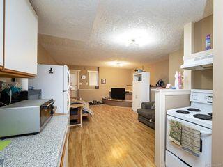 Photo 25: 914 Wendey Dr in Langford: La Walfred Half Duplex for sale : MLS®# 840588