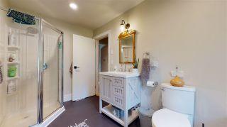 Photo 18: 8354 PEMBERTON MEADOWS Road in Pemberton: Pemberton Meadows House for sale : MLS®# R2478723