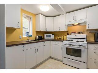 "Photo 16: 637 E 24TH Avenue in Vancouver: Fraser VE House for sale in ""FRASER"" (Vancouver East)  : MLS®# V1072465"