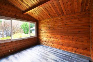 "Photo 14: 9854 WESCAN Road in Halfmoon Bay: Halfmn Bay Secret Cv Redroofs House for sale in ""Secret Cove"" (Sunshine Coast)  : MLS®# R2528876"