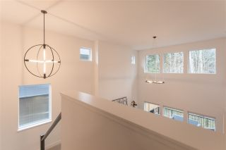 "Photo 14: 39271 FALCON Crescent in Squamish: Brennan Center House for sale in ""Ravenswood"" : MLS®# R2235373"