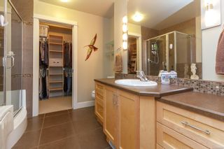Photo 21: 104 3220 Jacklin Rd in : La Walfred Condo for sale (Langford)  : MLS®# 860286