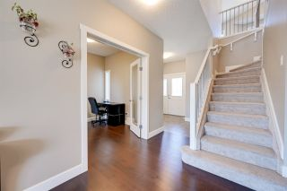 Photo 12: 7741 GETTY Wynd in Edmonton: Zone 58 House for sale : MLS®# E4238653