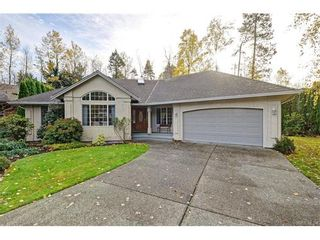 Photo 1: 2549 Annabern Cres in VICTORIA: SE Queenswood House for sale (Saanich East)  : MLS®# 746397