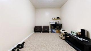 Photo 17: 24 13580 38 Street in Edmonton: Zone 35 Carriage for sale : MLS®# E4231731