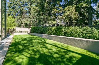 Photo 11: 6128 Belvedere Road SW in Calgary: Bel-Aire Detached for sale : MLS®# A1064403