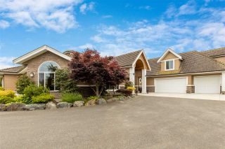 Photo 5: 25 248 Street in Langley: Otter District House for sale : MLS®# R2542373