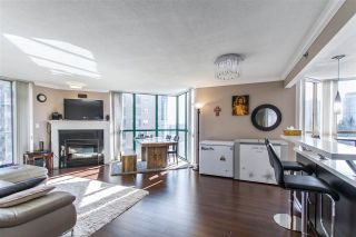 "Photo 23: 902 1189 EASTWOOD Street in Coquitlam: North Coquitlam Condo for sale in ""The Cartier"" : MLS®# R2463279"