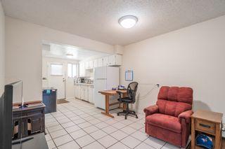 Photo 15: 5873 172A Street in Surrey: Cloverdale BC 1/2 Duplex for sale (Cloverdale)  : MLS®# R2497442