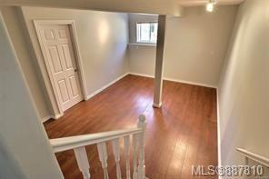Photo 12: 2034 Swans Nest Pl in : Du East Duncan House for sale (Duncan)  : MLS®# 887810