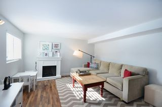 Photo 17: 3292 LAUREL STREET in Vancouver: Cambie House for sale (Vancouver West)  : MLS®# R2543728