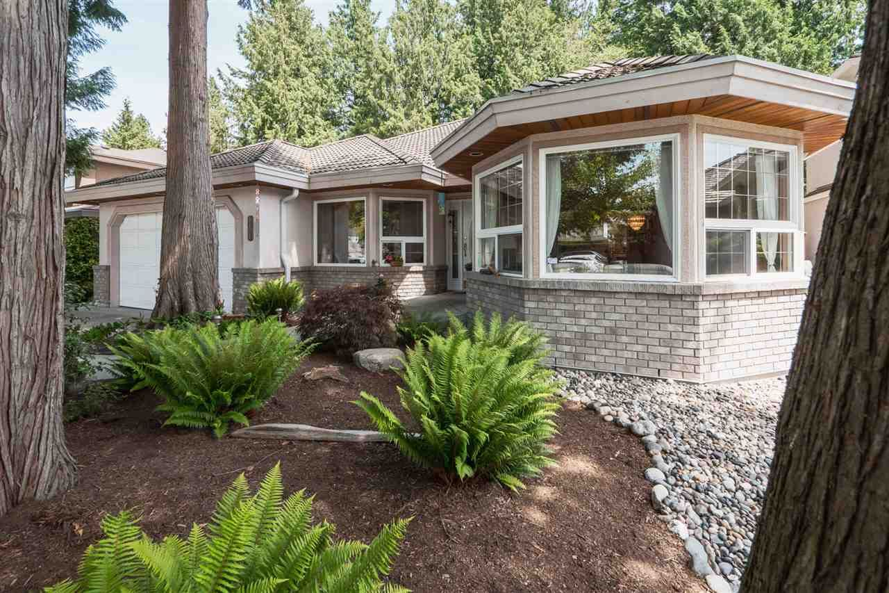 Photo 19: Photos: 4484 210A STREET in Langley: Brookswood Langley House for sale : MLS®# R2376022
