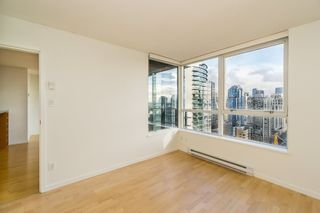 Photo 8: 2607 1438 RICHARDS STREET in : Yaletown Condo for sale : MLS®# R2046012