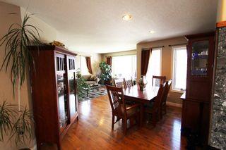 Photo 26: 120 SE 17th SE Street: Salmon Arm House for sale (Shuswap)  : MLS®# 10117412