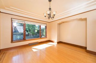 Photo 1: 5705 ALMA STREET in Vancouver West: Southlands Home for sale ()  : MLS®# R2088014