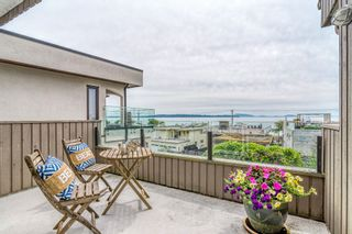 """Photo 18: 14616 WEST BEACH Avenue: White Rock House for sale in """"WHITE ROCK"""" (South Surrey White Rock)  : MLS®# R2408547"""