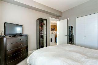 Photo 15: 210 1188 JOHNSON STREET in Coquitlam: Eagle Ridge CQ Condo for sale : MLS®# R2059907