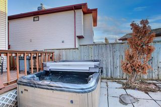 Photo 37: 103 Chapalina Crescent SE in Calgary: Chaparral Detached for sale : MLS®# A1090679