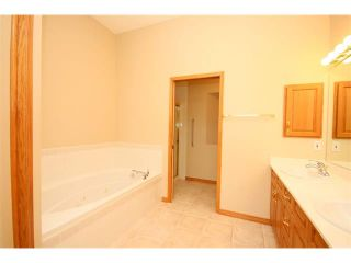 Photo 37: 4 Eagleview Place: Cochrane House for sale : MLS®# C4010361