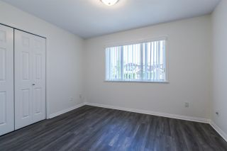 Photo 15: 7697 IMPERIAL Street in Burnaby: Buckingham Heights 1/2 Duplex for sale (Burnaby South)  : MLS®# R2096647
